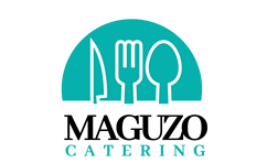 MAGUZ'O | Maghaly Guzmán | Wedding Planner, Event's and Catering IQUITOS